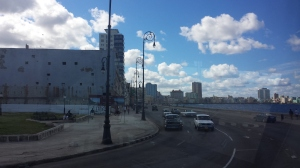 Cuba Havana2