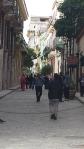 Cuba Old Havana2