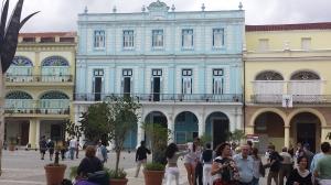 Cuba Old Havana3