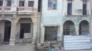 Cuba Ruins2