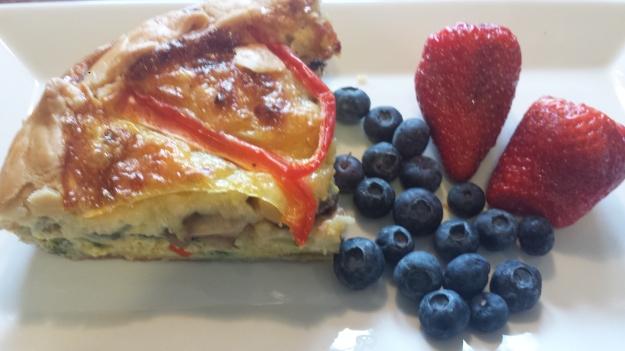 Breakfast Gallette13