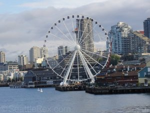 Seattle ferriswheel10
