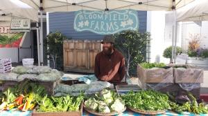 Farmers Market 11
