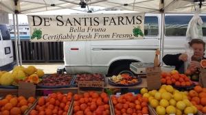 Farmers Market 12