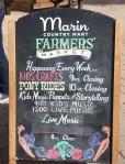 Farmers Market 27