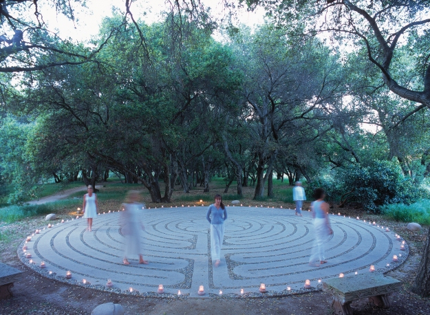 labyrinth_0