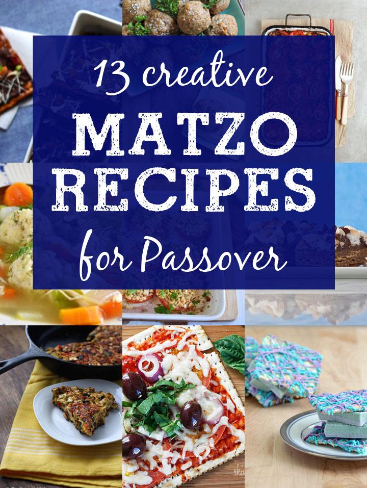 2014-04-09-matzo-recipes-main