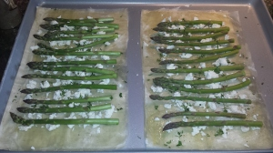 Asparagus and Goat Cheese Tart4