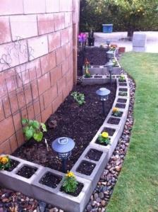 Garden Ideas11