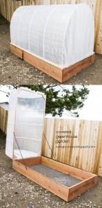 Garden Ideas12