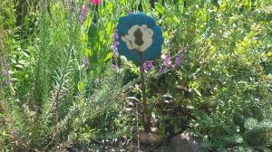 Garden Ideas26
