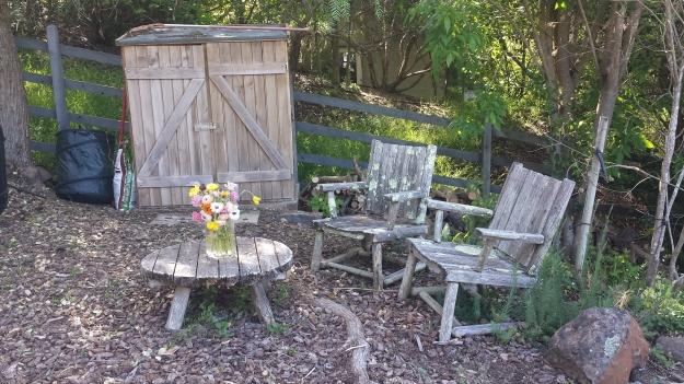 Garden Ideas29