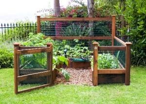 Garden Ideas9