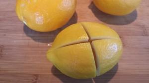 Preserved Lemons3