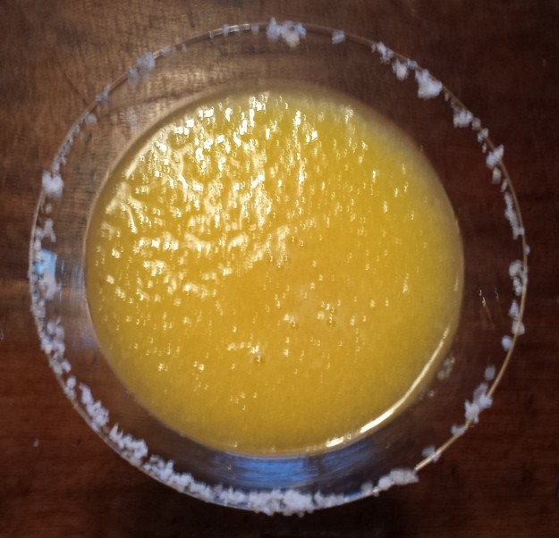 Margaritas1