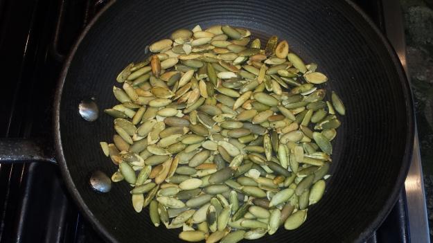 Zucchini Spiral Salad5