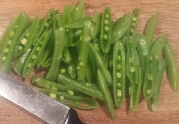 Arugula Salad2