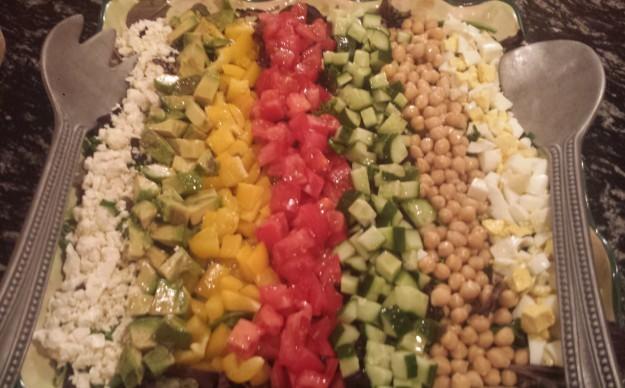 Composed Salad1