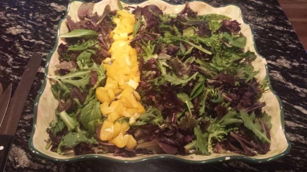 Composed Salad8