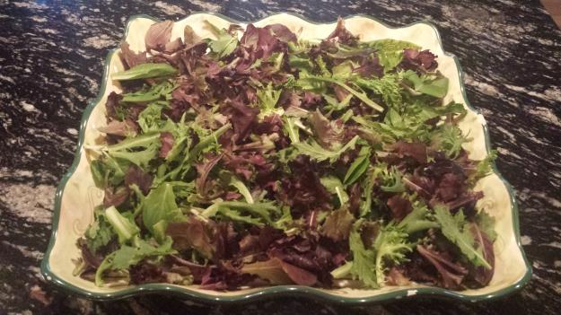 Composed Salad9
