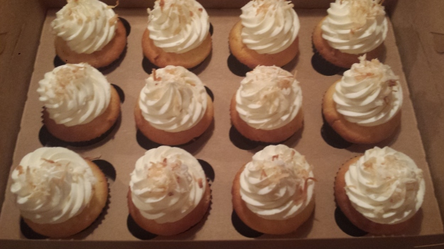 Cupcake Love8