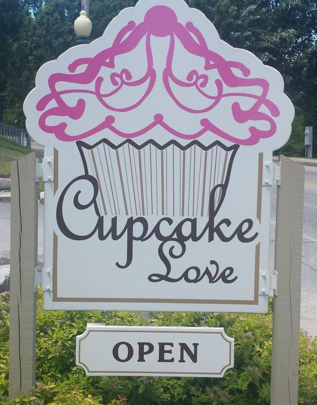 Cupcake Love9
