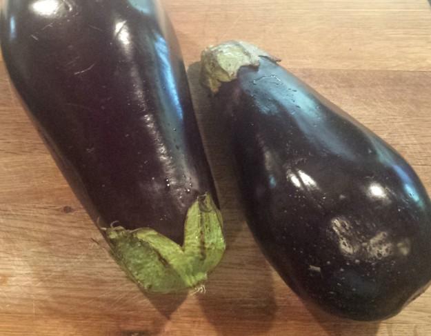 Eggplant Parm1