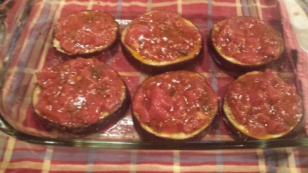 Eggplant Parm13