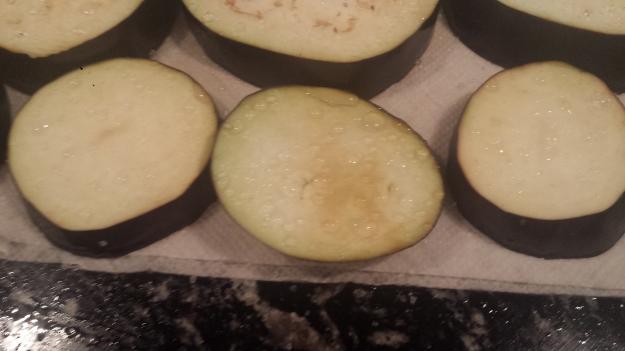Eggplant Parm8