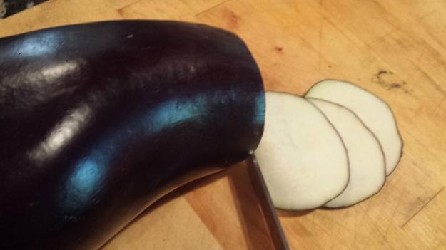 Eggplant Tart11