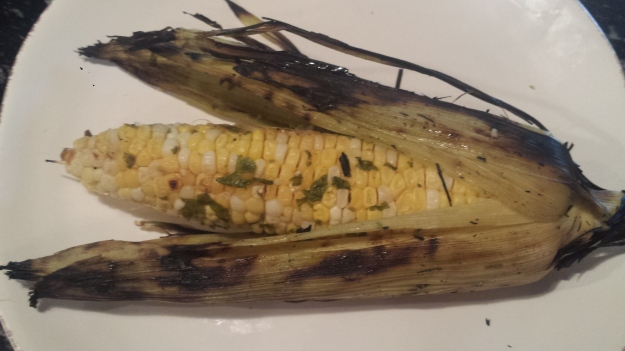 Grilled Corn3