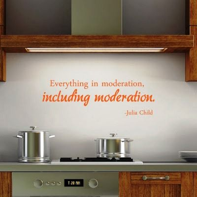 Julia-Child-Quotes
