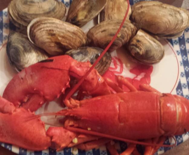 Lobster Bake14