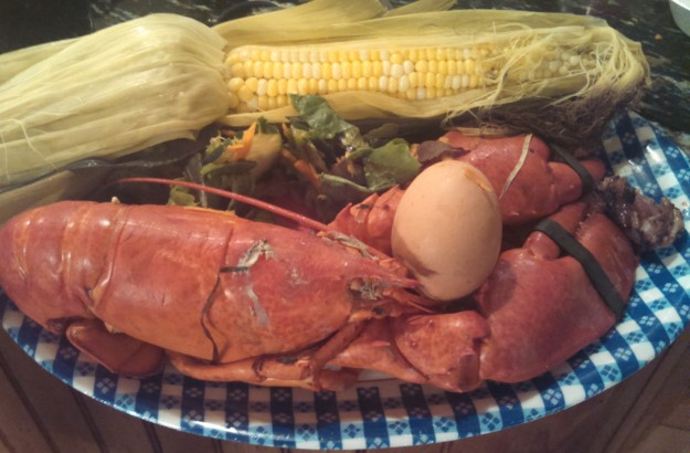 Lobster Bake2
