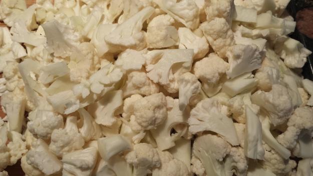 Cauliflower Mac Cheese2