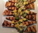 Chili Lime Tofu13
