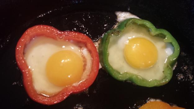 Egg Basket15