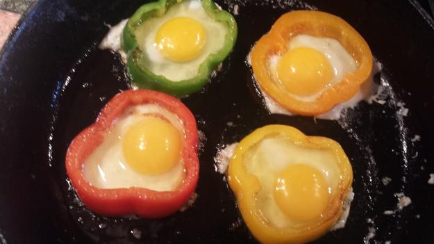 Egg Basket20