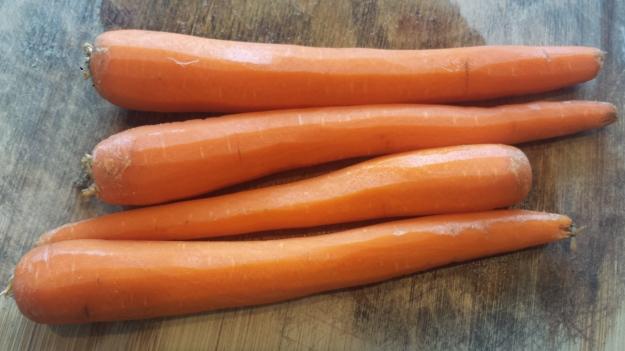 Root Vegetable Slaw8