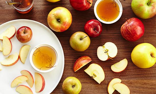 apple honey challah20