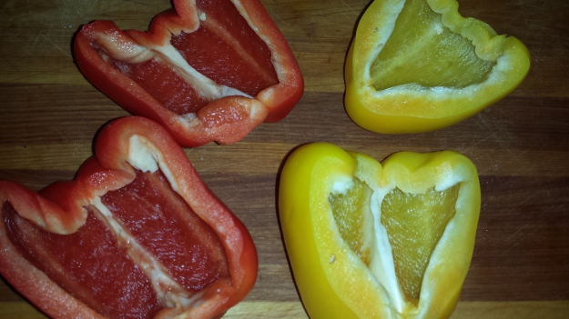 Eggplant Salad15