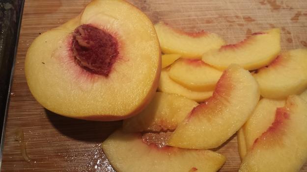 Peach Crisp2