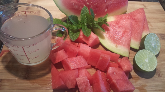 Watermelon Breeze9