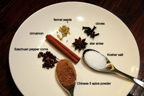 chinese-five-spices-7-572x380