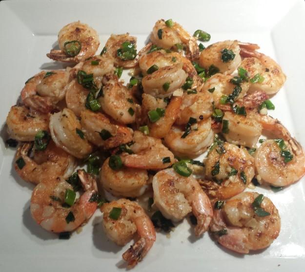 Shrimp13
