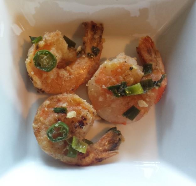 Shrimp17