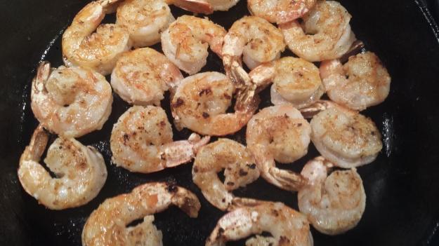 Shrimp5