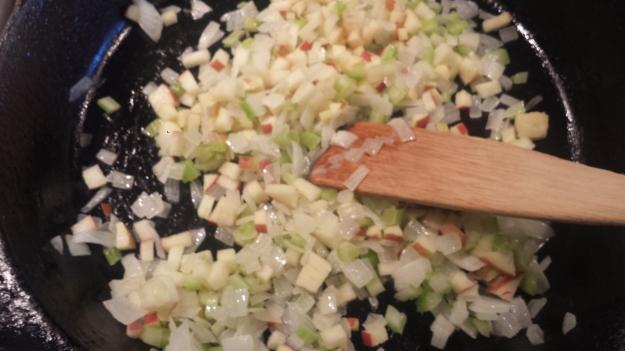 Acorn Slices10