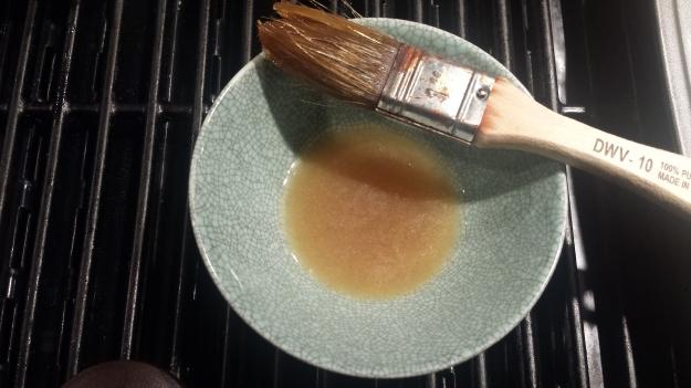 Acorn Slices5
