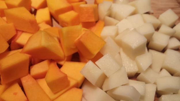 Autumn Harvest Soup6